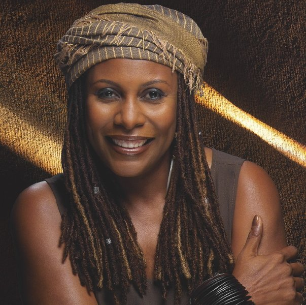 Picture of Brenda Russell