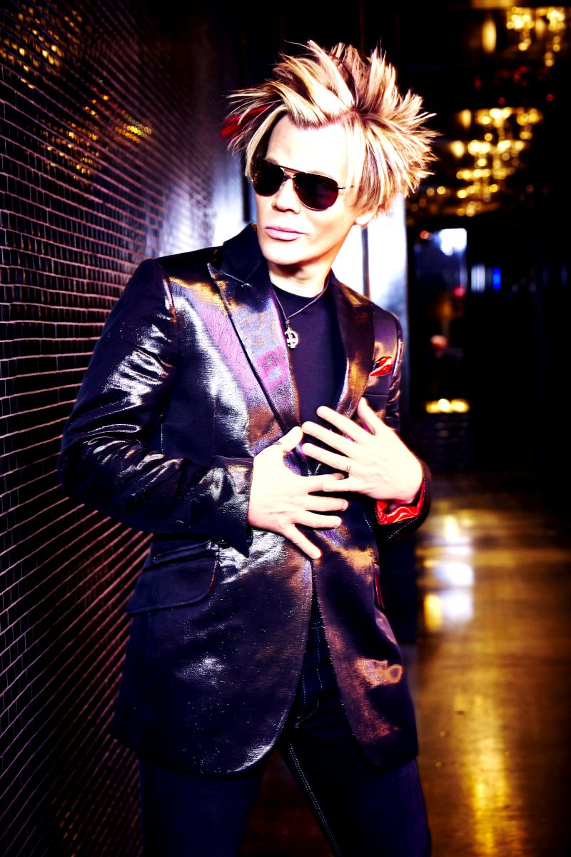 Picture of Brian Culbertson