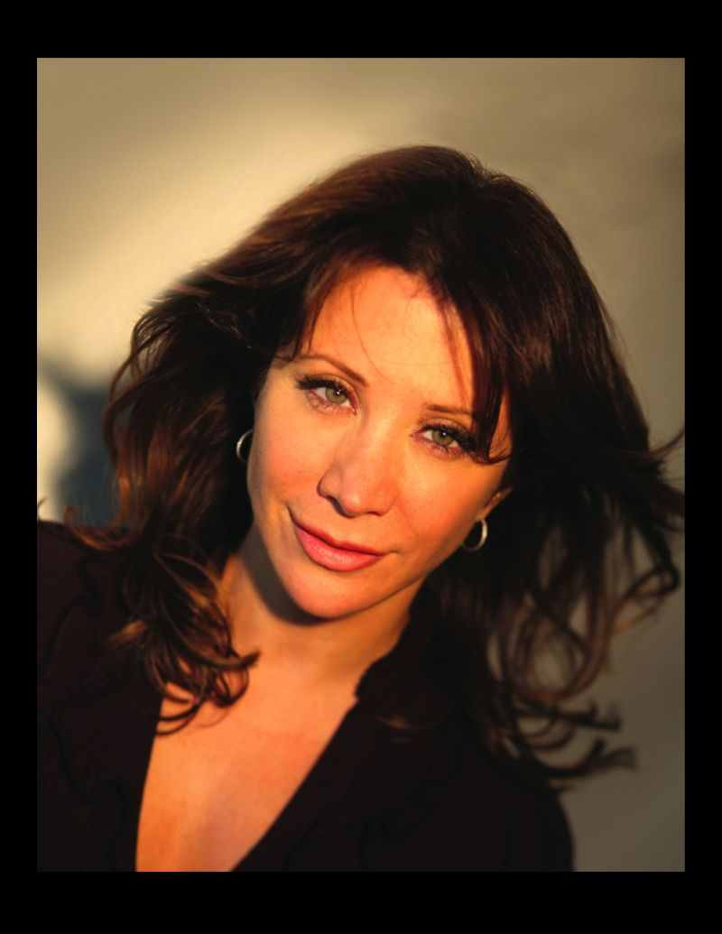 Picture of Cheri Oteri