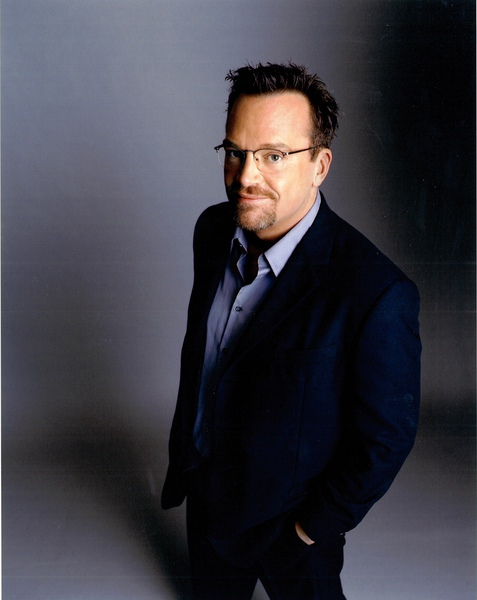 Picture of Tom Arnold