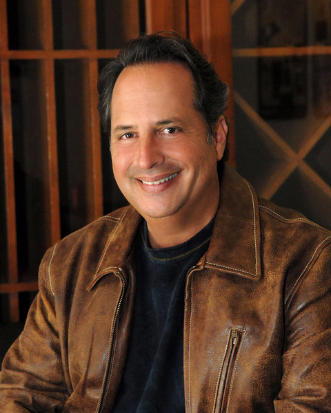 Picture of Jon Lovitz