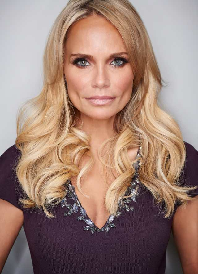Picture of Kristin Chenoweth