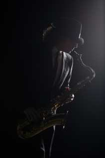 Picture of Boney James