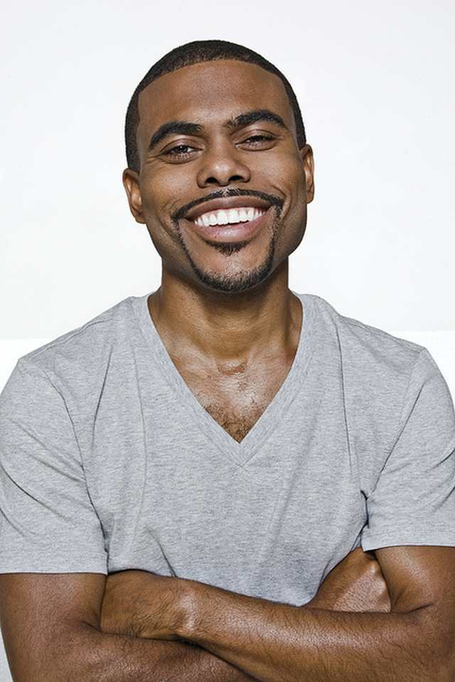 Picture of Lil Duval