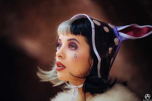 Picture of Melanie Martinez