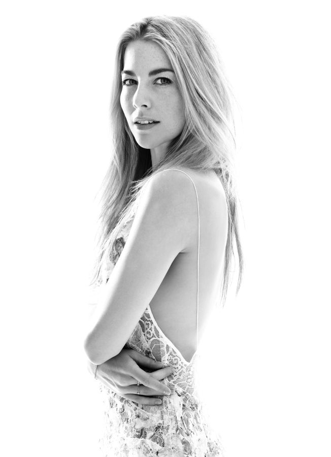Picture of Morgan James