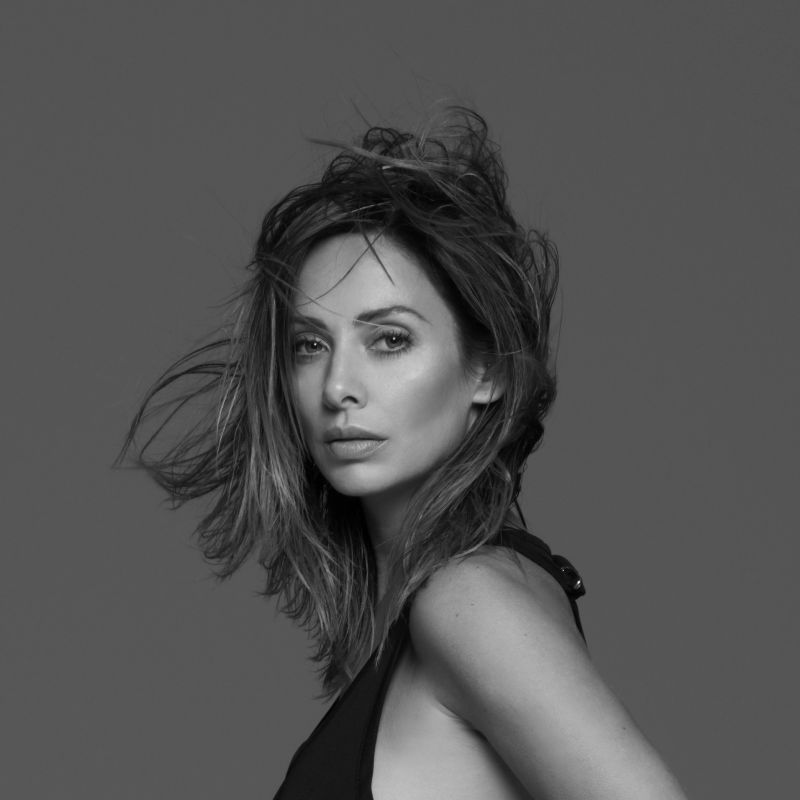 Picture of Natalie Imbruglia