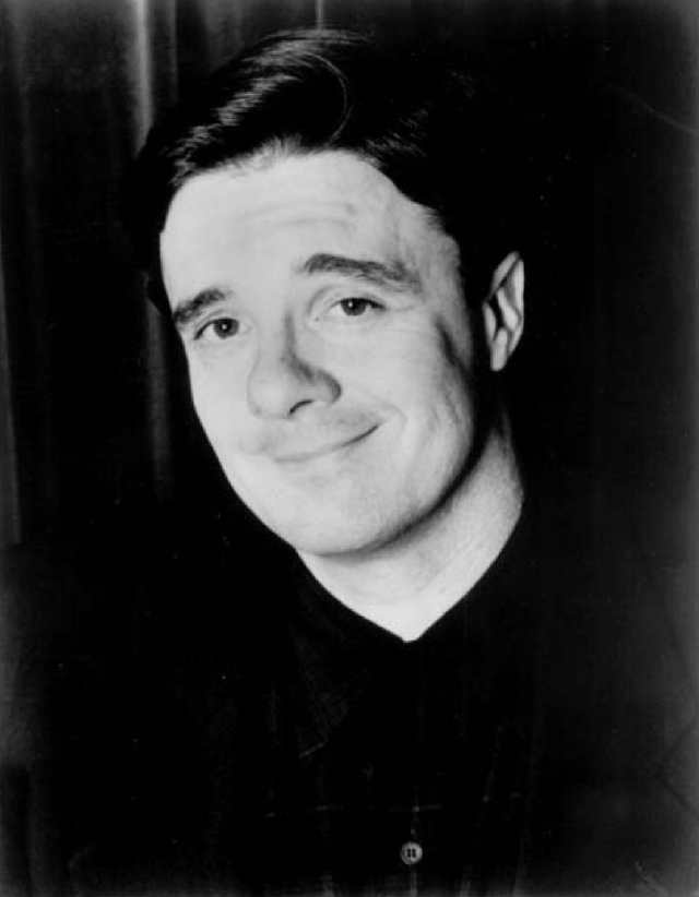 Picture of Nathan Lane