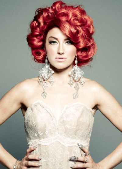 Picture of Neon Hitch