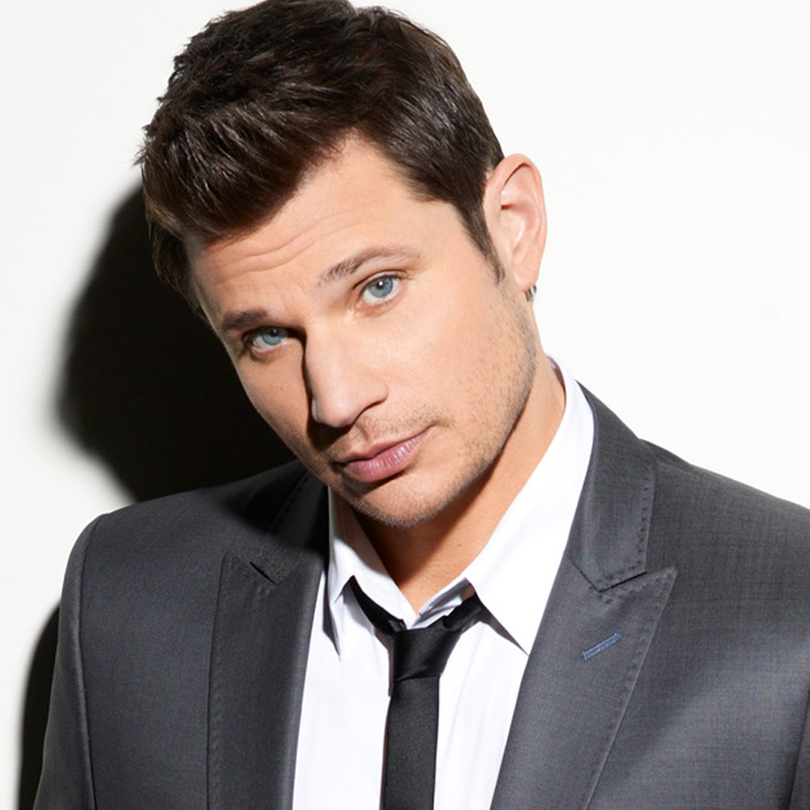 Picture of Nick Lachey