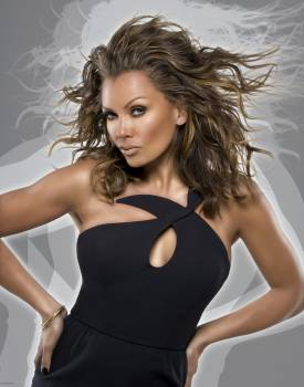 Picture of Vanessa L. Williams