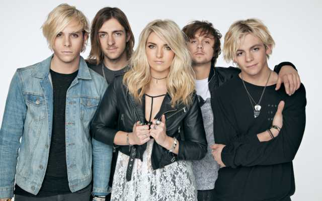 Picture of R 5