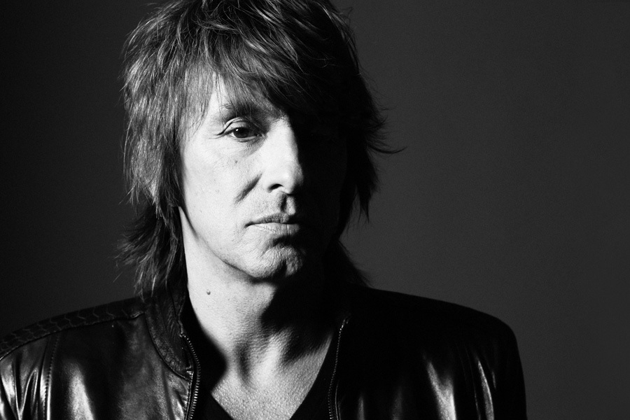Picture of Richie Sambora