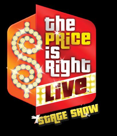 Picture of The Price Is Right Live