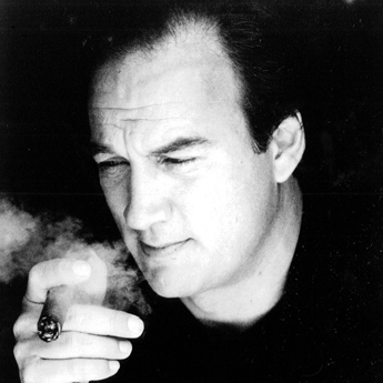 Picture of James Belushi