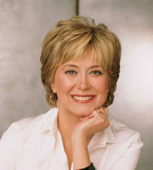 Picture of Jane Pauley