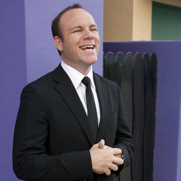 Picture of Tom Papa 