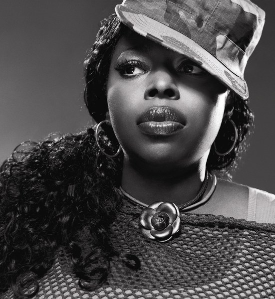 Picture of Angie Stone 
