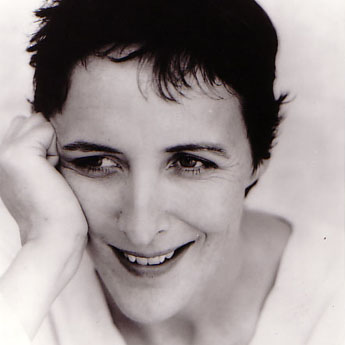 Picture of Fiona Shaw