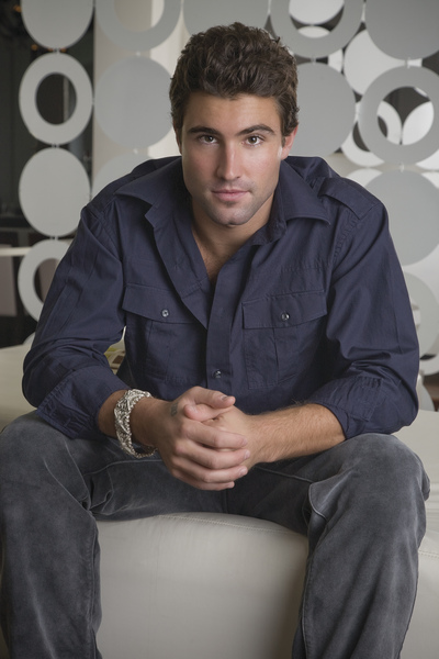 Picture of Brody Jenner