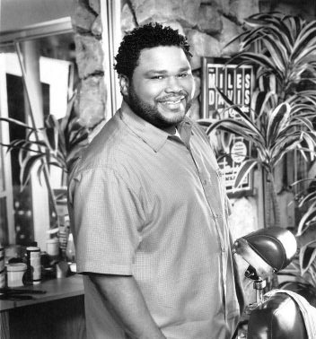 Picture of Anthony Anderson 