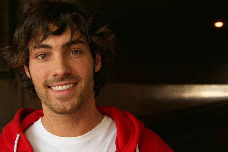 Picture of Jeff Dye 