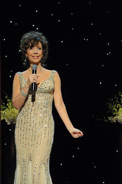 Picture of Rita Rudner 