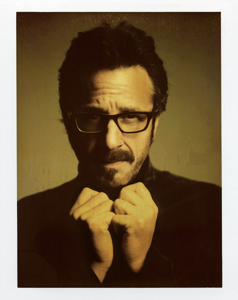Picture of Marc Maron 
