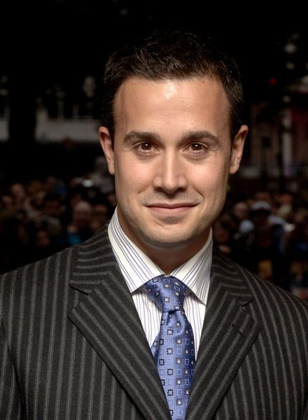 Picture of Freddie Prinze Jr.