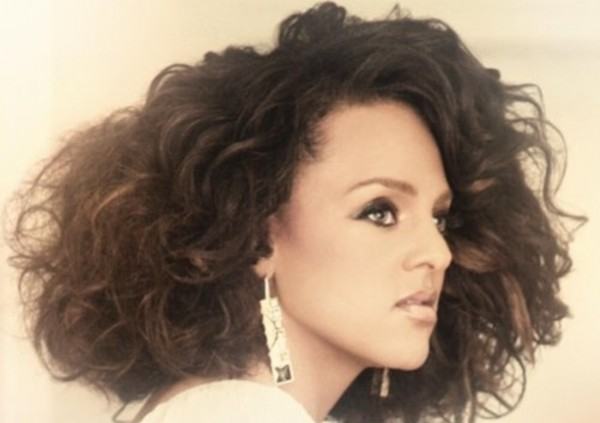 Picture of Marsha Ambrosius 