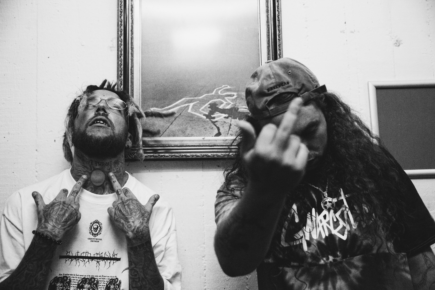 Picture of $Uicideboy$