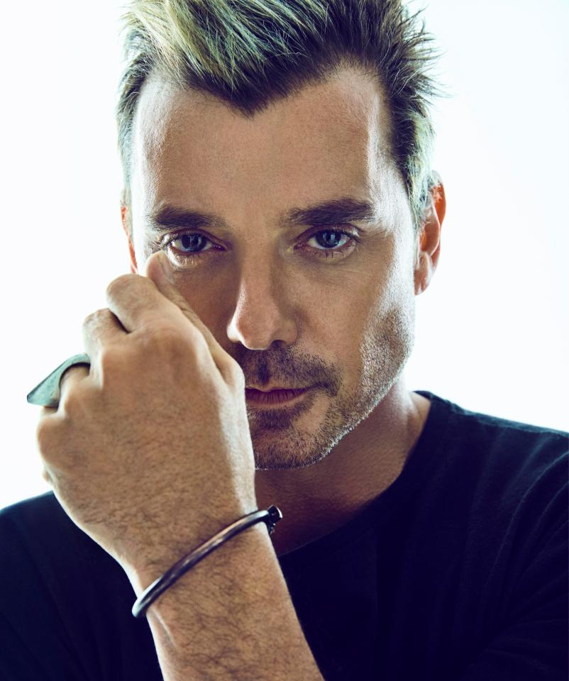 Picture of Gavin Rossdale
