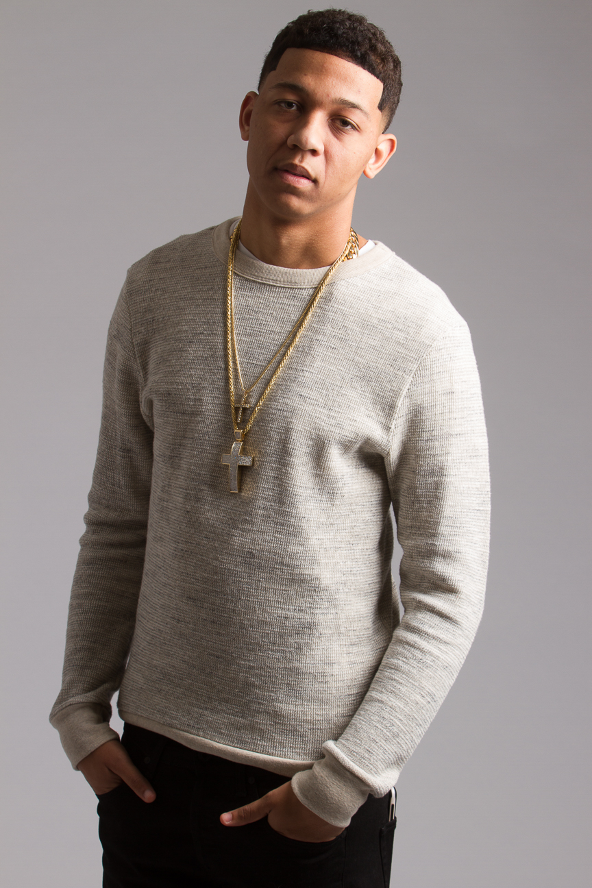 Picture of Lil Bibby