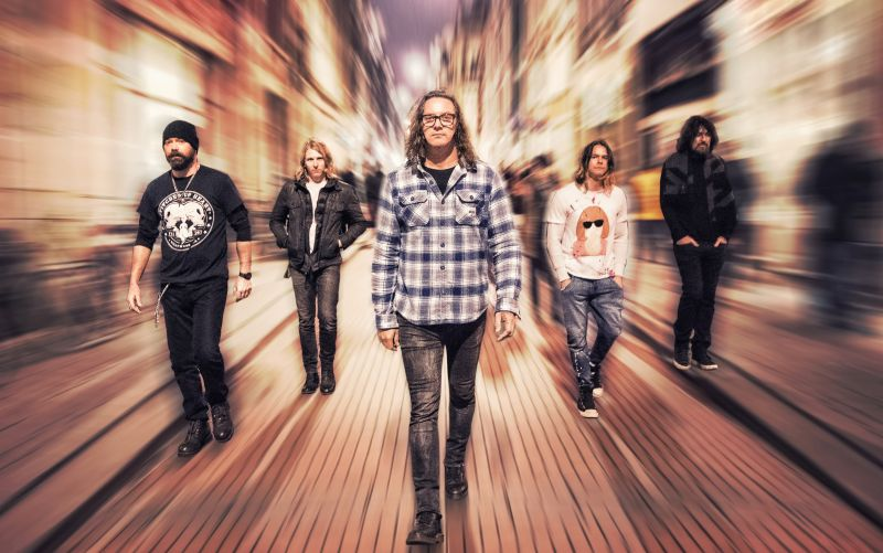 Picture of Candlebox