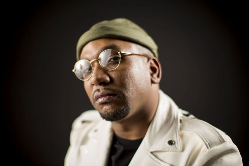 Picture of Cyhi The Prynce