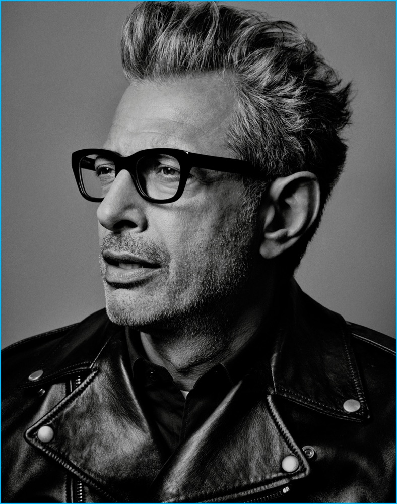 Picture of Jeff Goldblum & The Mildred Snitzer Orchestra