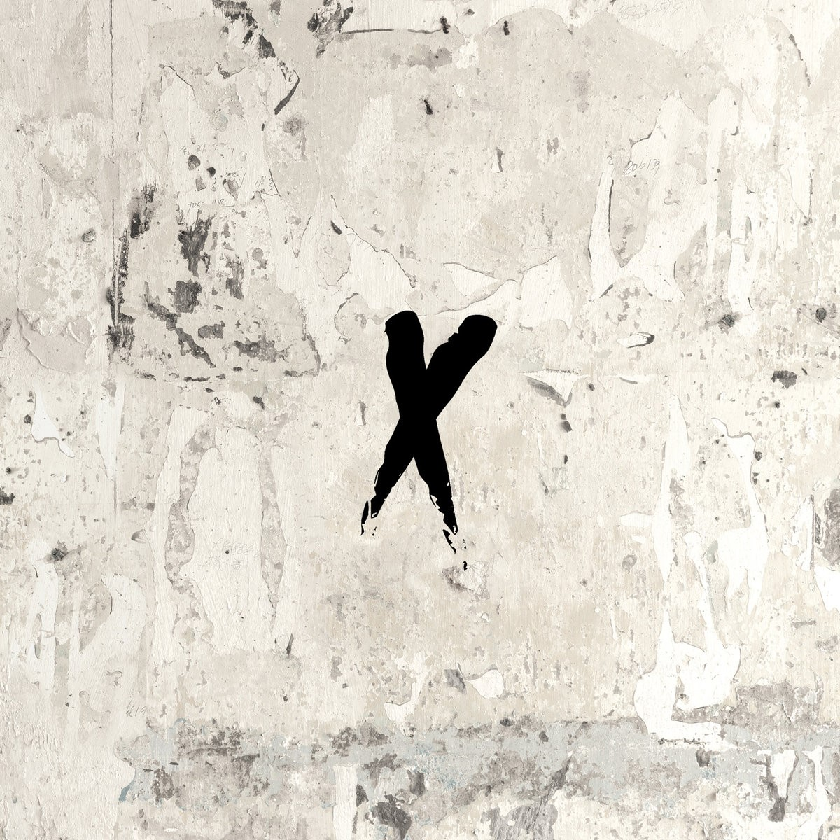 Picture of Nxworries