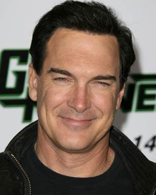 Picture of Patrick Warburton