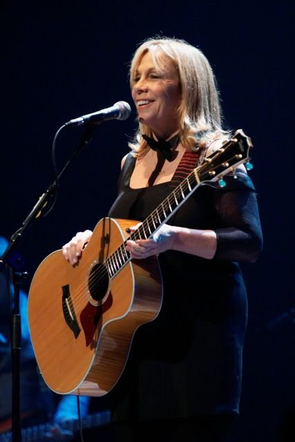 Picture of Rickie Lee Jones