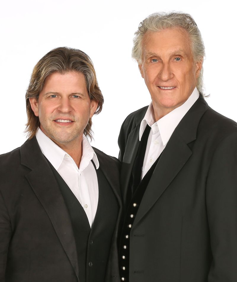 Picture of The Righteous Brothers