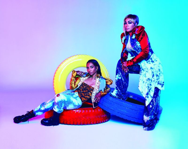 Picture of Tlc