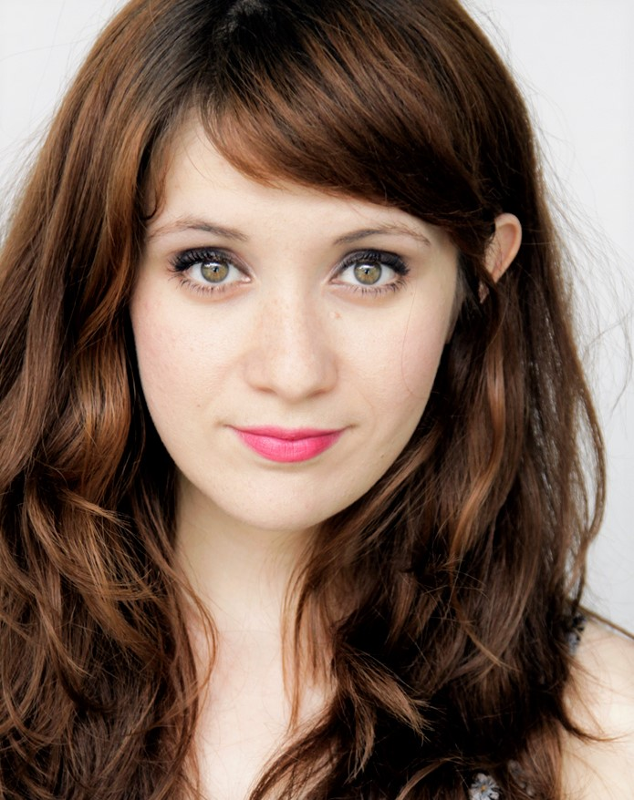 Picture of Noel Wells