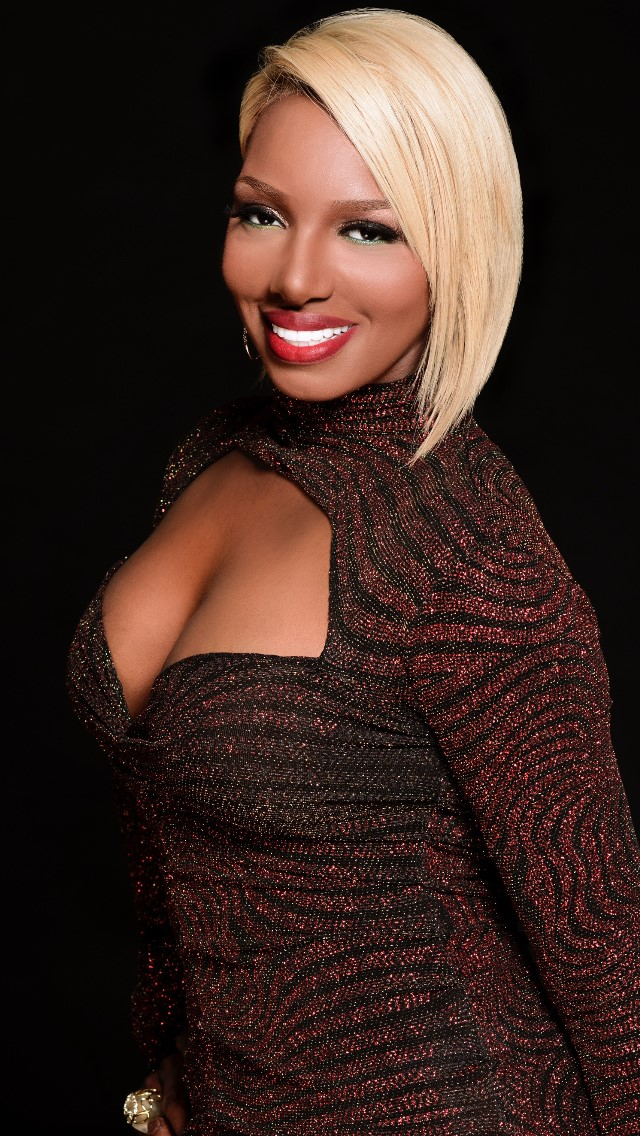 Picture of Nene Leakes
