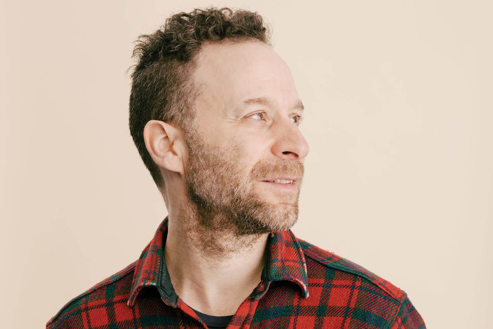 Picture of Jon Glaser