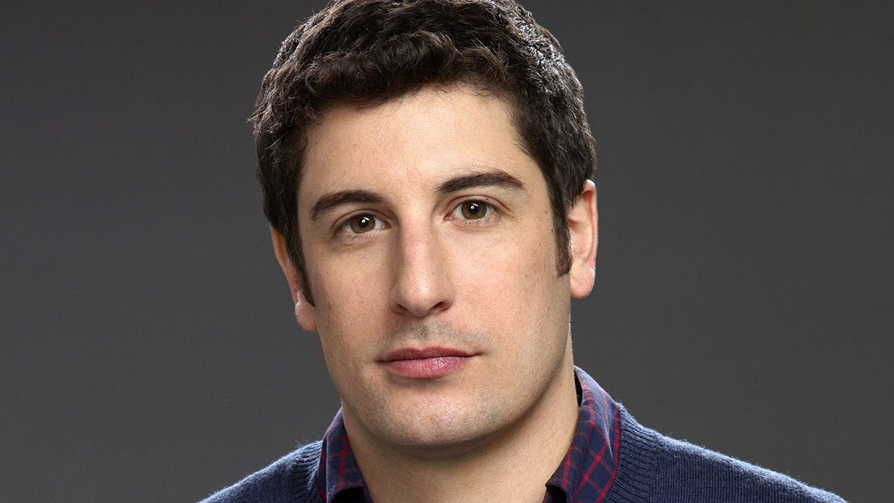 Picture of Jason Biggs