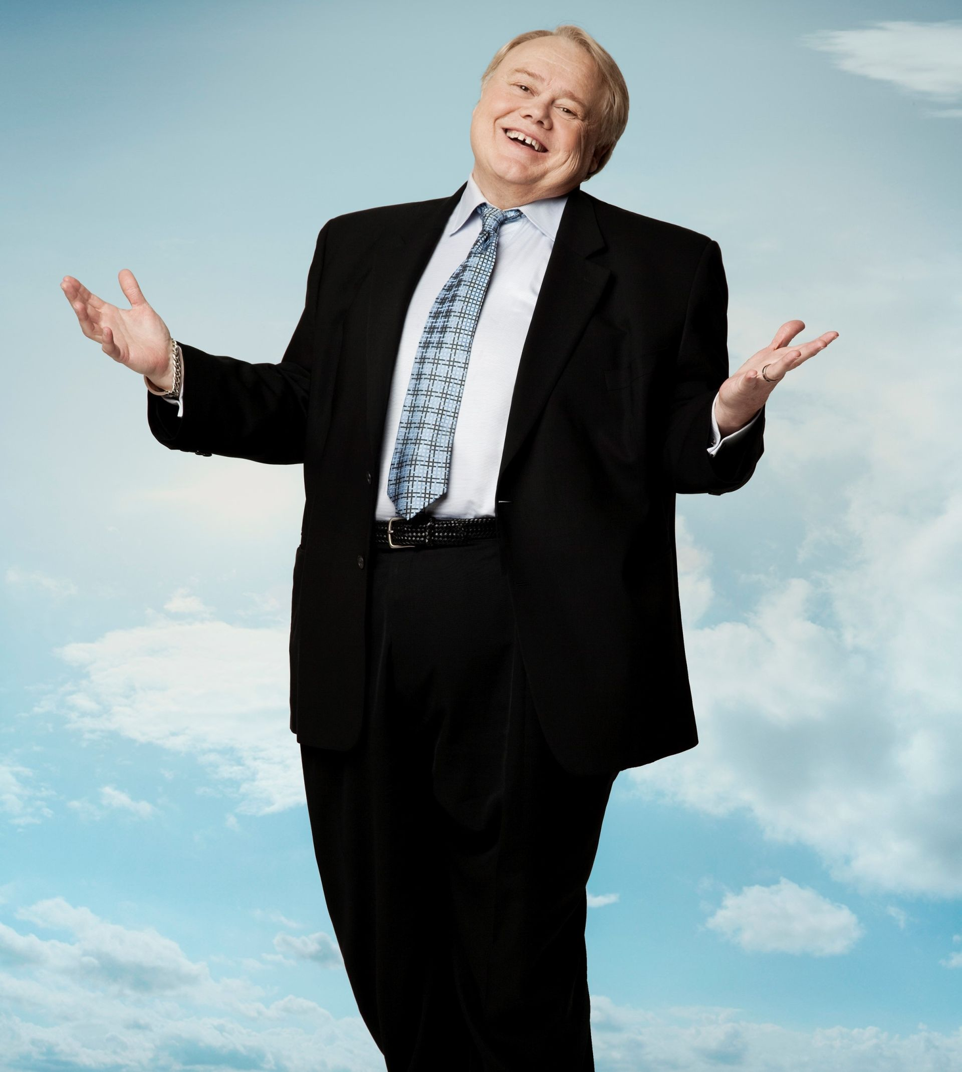 Picture of Louie Anderson