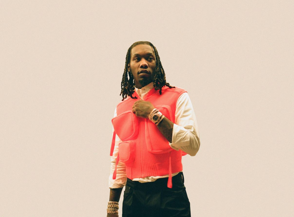 Picture of Offset