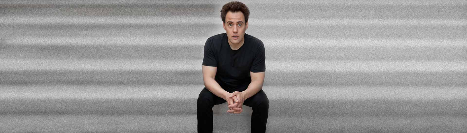 Picture of Orny Adams