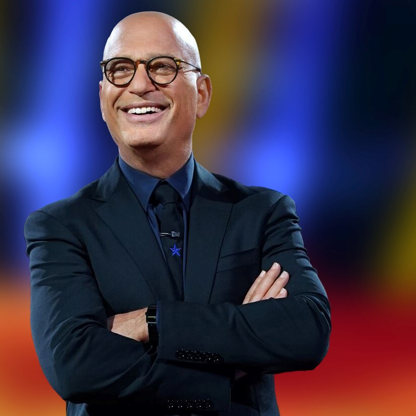Picture of Howie Mandel