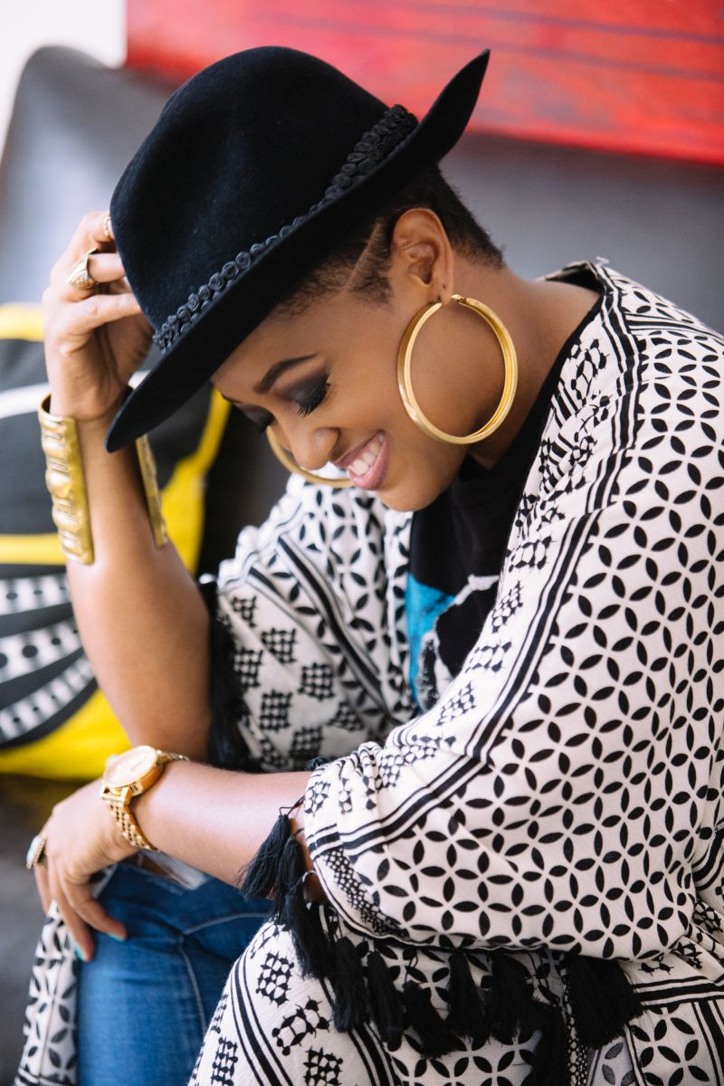 Picture of Rapsody